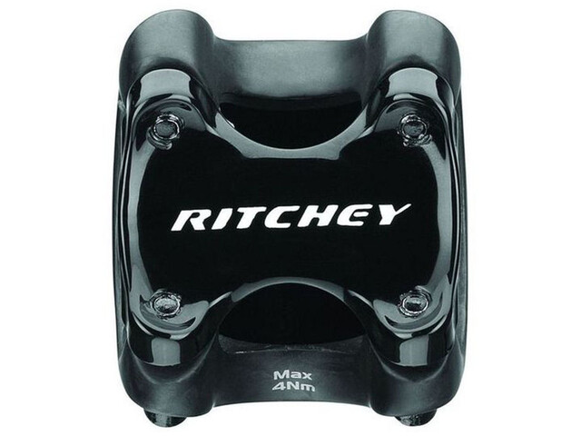 Ritchey WCS C260 Ø31,8 sort | Headsets